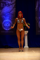 042316_Competitor_70-001
