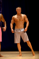 042316_Men_Phys_Open_Short-017