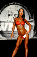 072316_Competitor_80-05