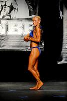 072316_Competitor_51-03