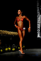 072316_Competitor_69-02