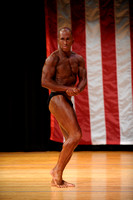 042217_Competitor_1-05