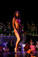 102916_Competitor_63-13