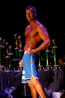 102916_Competitor_79-09