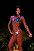 102916_Competitor_58-03