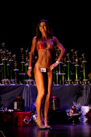 102916_Competitor_63-12