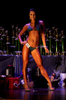 102916_Competitor_71-13