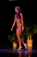 102916_Competitor_53-09